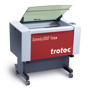http://promarchive.ru/files/products/laser-marking-engraving-machine-co2-automatic-13984-2720965.jpg