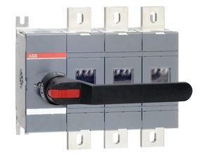 abb low voltage products catalog pdf