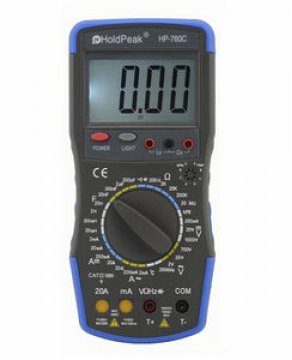 Back To Search Resultstools Current Meters Well-Educated Ampmeter Hy-aa Square Type Led Single Phase Digital Ampere Meter Class 0.5 With 1 Loop Of Switch Input And 1 Alarm Output Strong Packing