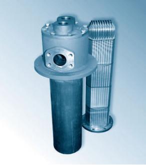 Теплообменник сет 0 25 DH3-323