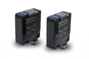 Photoelectric cell infrared - 50 m | S300-SG-ST2 series