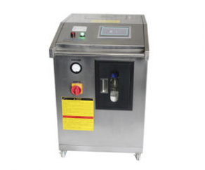 HPV generator / decontamination / laboratory - 2 500 W | HTY-V100