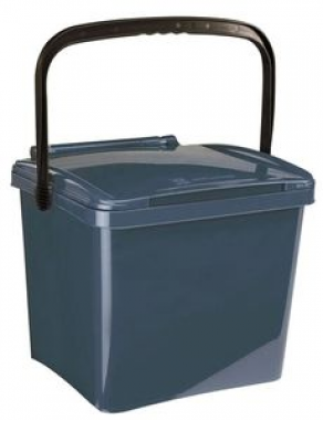 Waste recycling container - max. 40 L | URBA 30/35/40