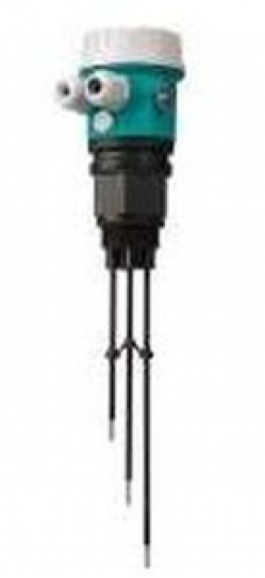 Conductive level switch - HR, LKL series