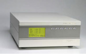 Nitrogen oxide analyzer - 0 - 20 ppm | EC9841 series Ecotech