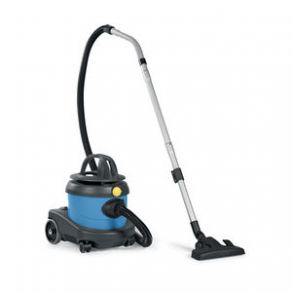Commercial vacuum cleaner / dry / single-phase - 13 l, 0.7 kW | FA15Plus series