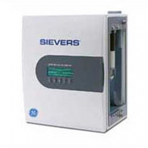 Boron analyzer / for ultra-pure water / semiconductor