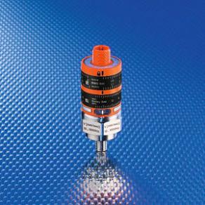 Vibration monitor ifm electronic VKV021
