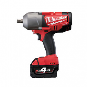 Cordless impact wrench - max. 1700 rpm | M18 CHIWP12
