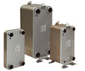 Теплообменник тп 600 противоточный теплообменник воздух-воздух