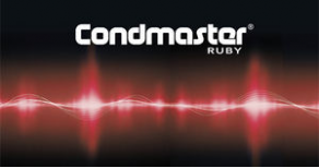Software / machine condition monitoring - Condmaster®Ruby