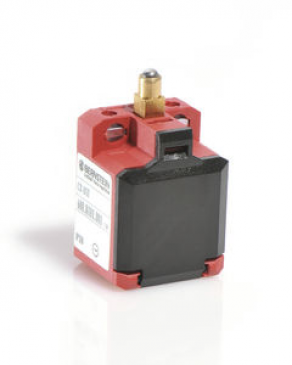 Compact limit switch - 240 VAC, 10 A | C2